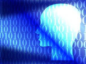 AIとディープラーニング