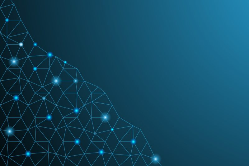 AI・ディープラーニング・機械学習